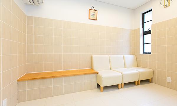病院歯科との連携